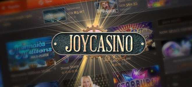 Найти игровые автоматы казино игры